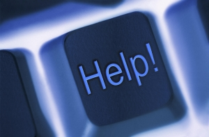 IT Megoldások IT Service Help