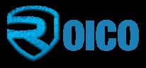 Roico Net