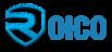 Roico Net Logo